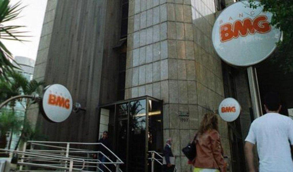 Ministério Público suspende concessão de crédito de dez bancos em Minas Gerais