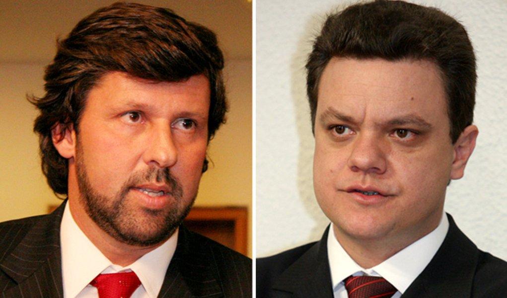 PSDB fará relatório paralelo na CPI