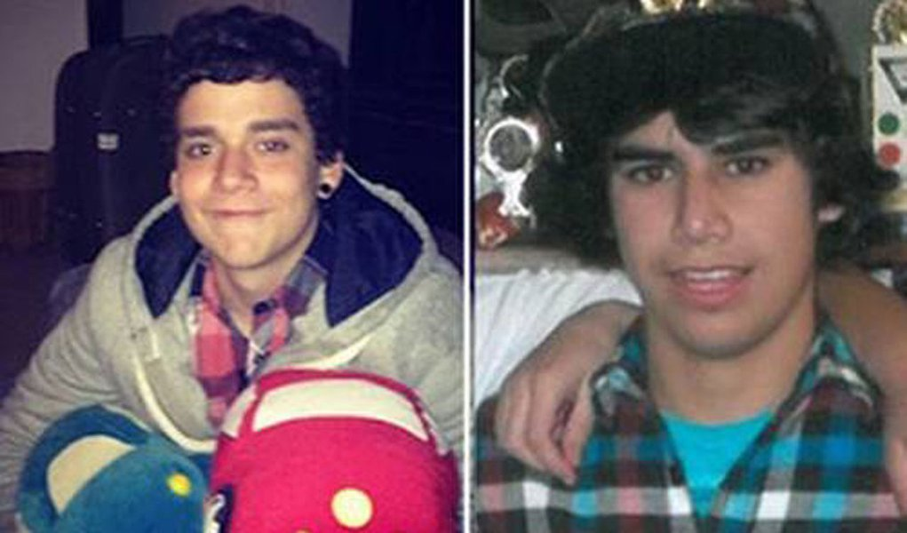 Encontrado corpo de brasileiro que sumiu na Nova Zelândia