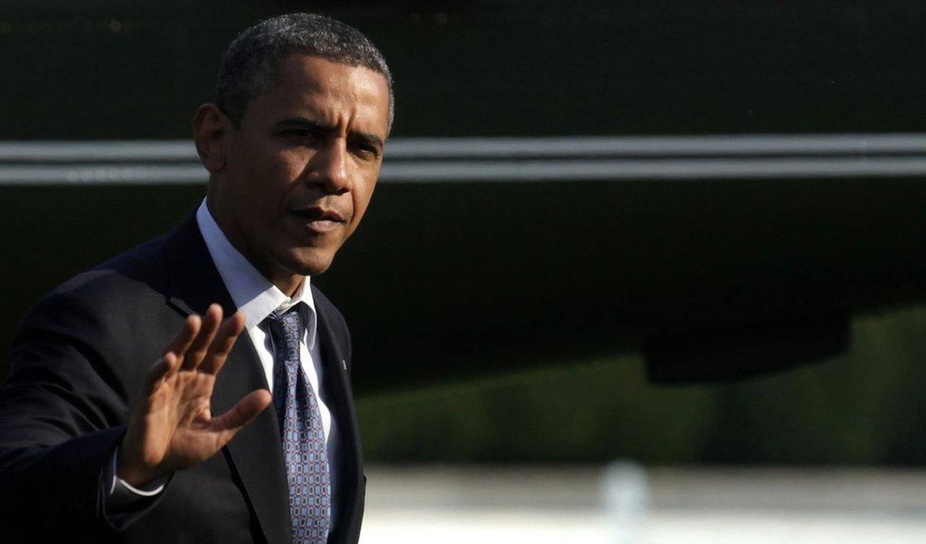 Estados Unidos repassam mais US$ 12 milhões para a Síria