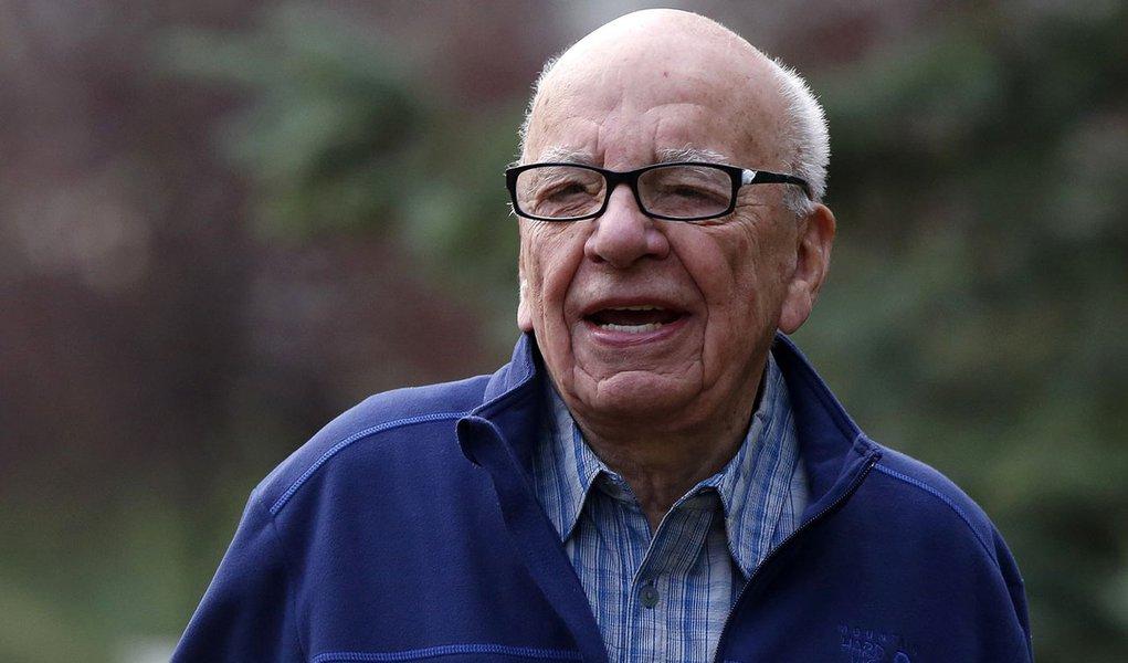 Caso Policarpo-Cachoeira seria pior do que Murdoch?
