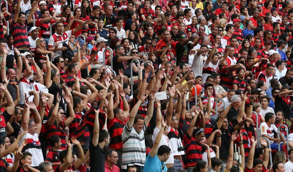 Brasilia, DF, Brasil, dd-mm-2013:     . (Foto: Lula Marques)
