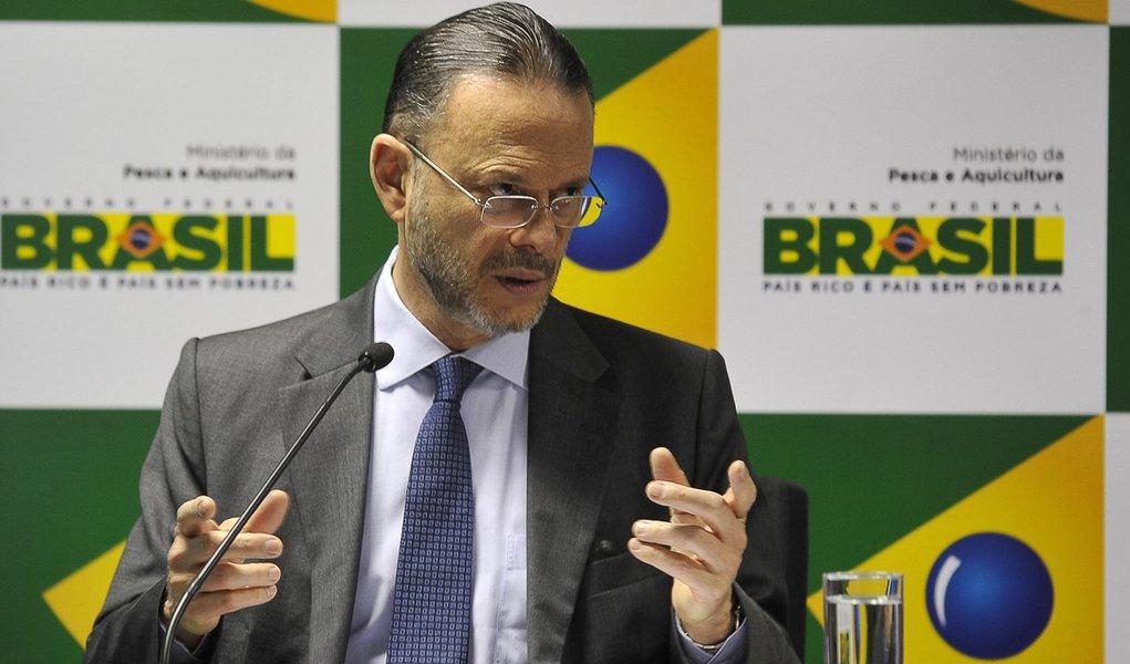 BNDES estima que fechará 2012 com investimentos de R$ 150 bi