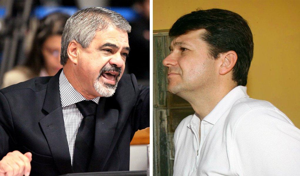 PT quer impugnação de candidatura socialista