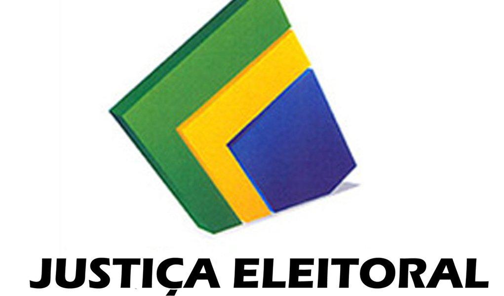Cinco pedidos de candidaturas para prefeito já foram barrados na Bahia