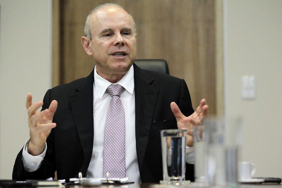 Desonerações devem chegar a R$ 55 bilhões em 2014