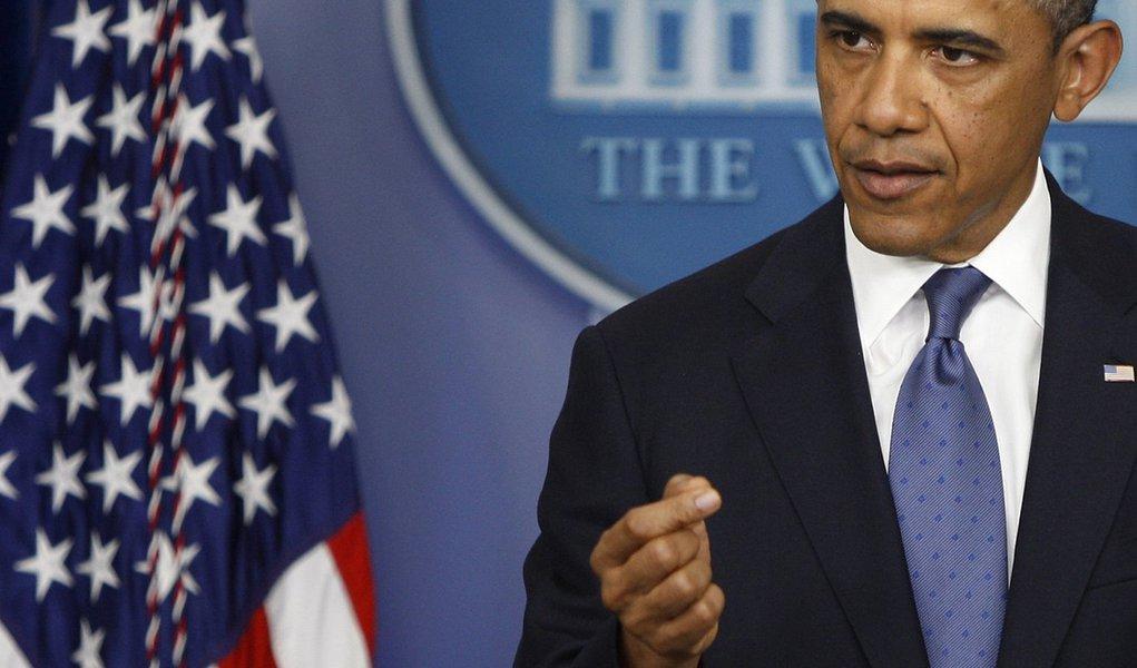 Planos de saúde de Obama devem gerar confusão