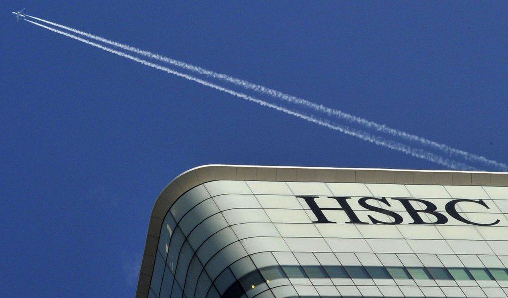 Swissleaks: PF investiga 660 contas secretas de brasileiros na Suíça