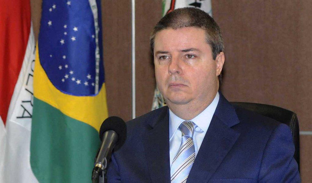 Minas enxuga máquina para investir R$ 1 bilhão