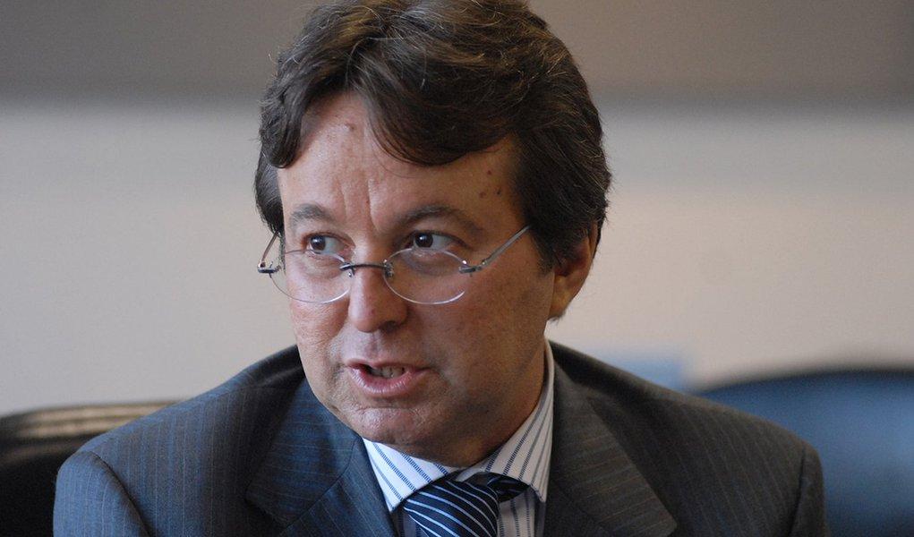 João da Costa busca reinserção na política