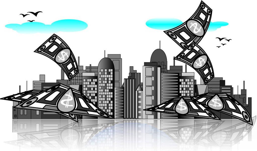 Fundos imobiliários: como evitar prejuízos