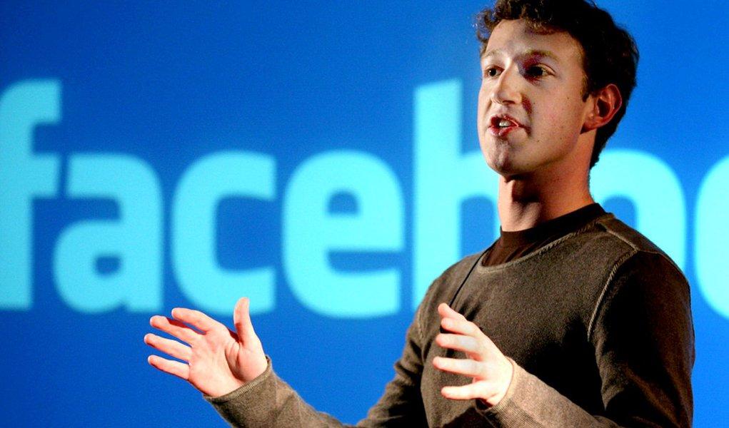 Google e Facebook se preparam para bloqueio automático de vídeos extremistas