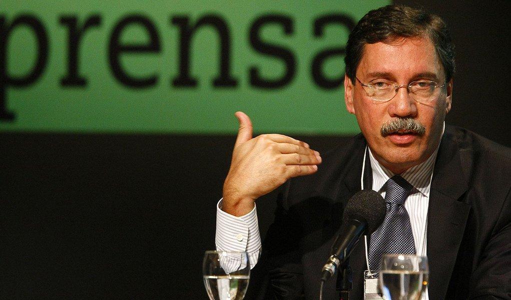 Jogo da Globo na guerra cibernética pró-Bolsonaro