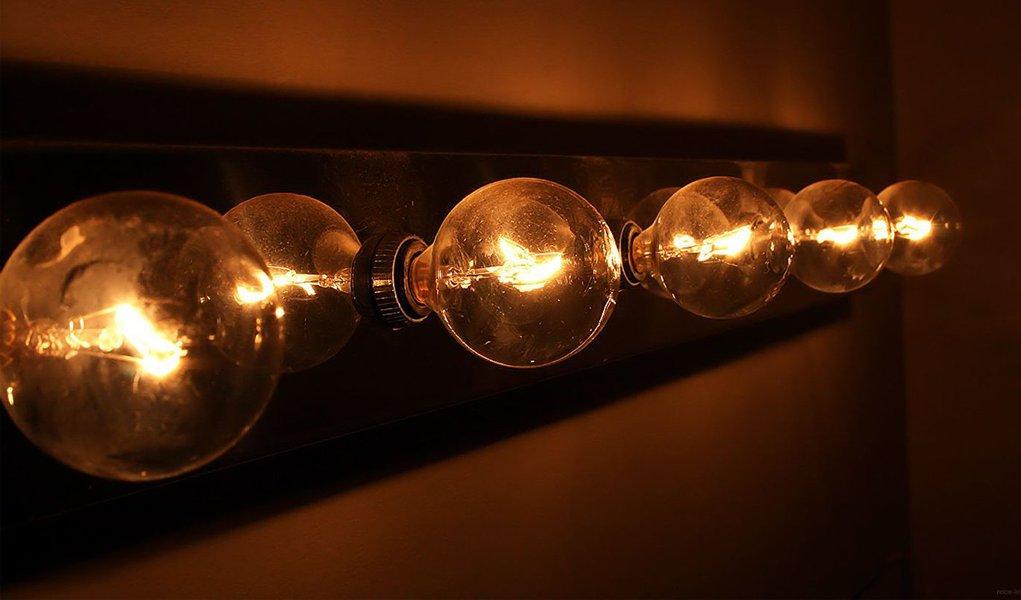 Sindicato vê cenário positivo com luz mais barata