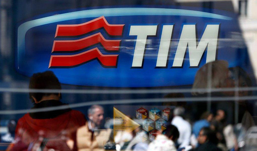 TIM lança 4G nas sedes da Copa das Confederações