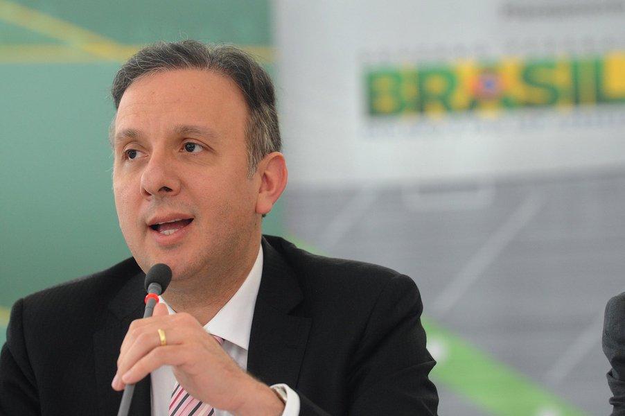 Previdência não irá a votação se houver risco de derrota, diz relator