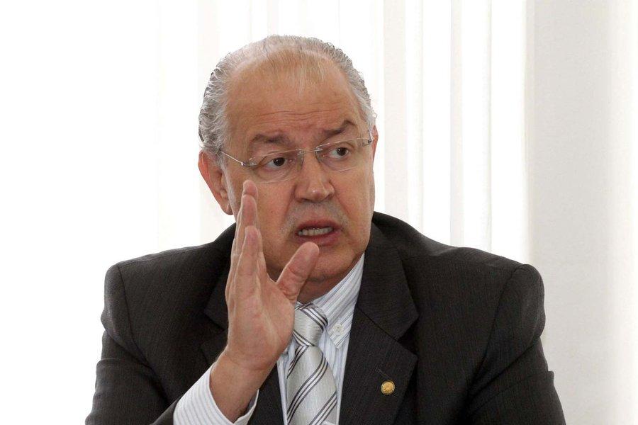 """Volta da CPMF! PSDB traiu os """"coxinhas""""?"""