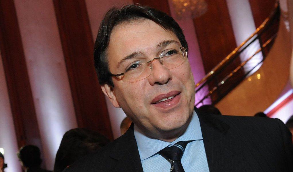 Presidente da CPFL não vê risco de racionamento
