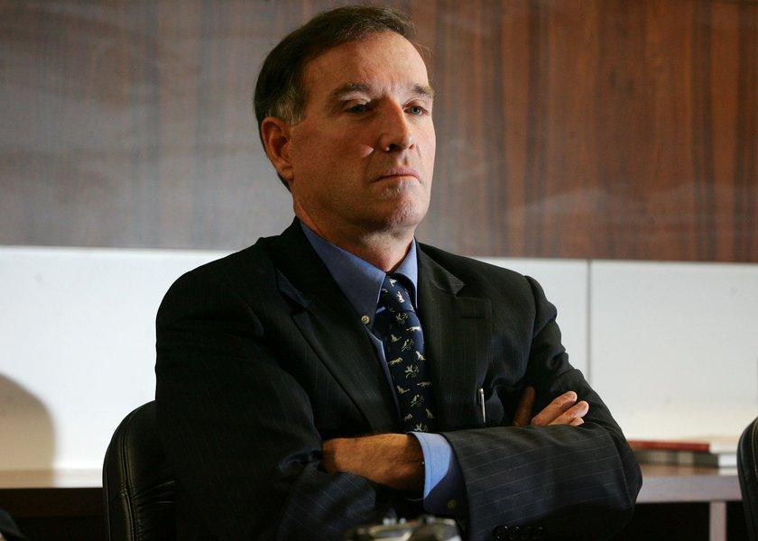 PF investiga Eike por crimes contra mercado