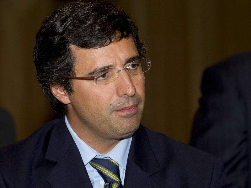 Relação Petrobras-BTG pode terminar em CPI