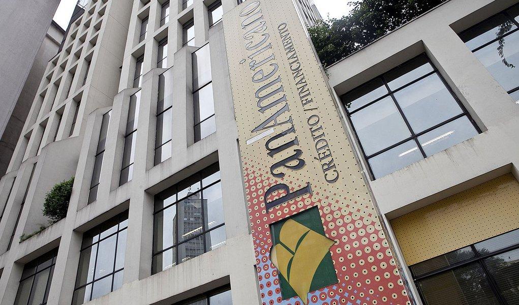 MPF pede condenação de ex-diretores do banco Panamericano
