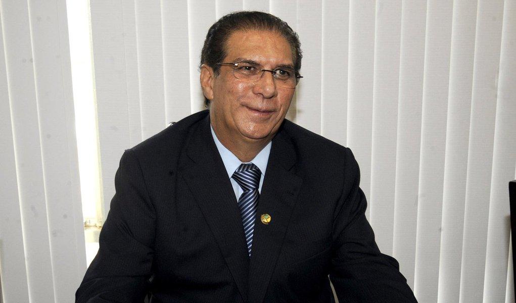 Advogado de Jader Barbalho vai recorrer de sentença