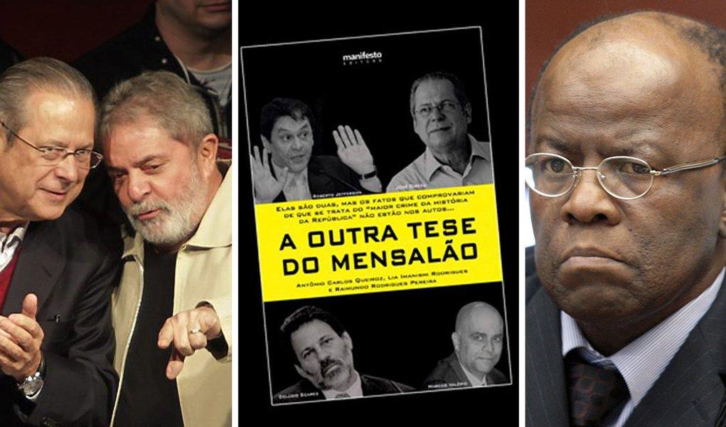 O quase impeachment de Luiz Inácio Lula da Silva