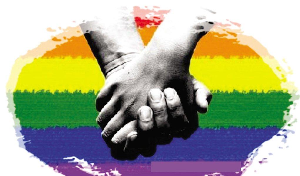 Bahia já pode oficializar casamento homoafetivo
