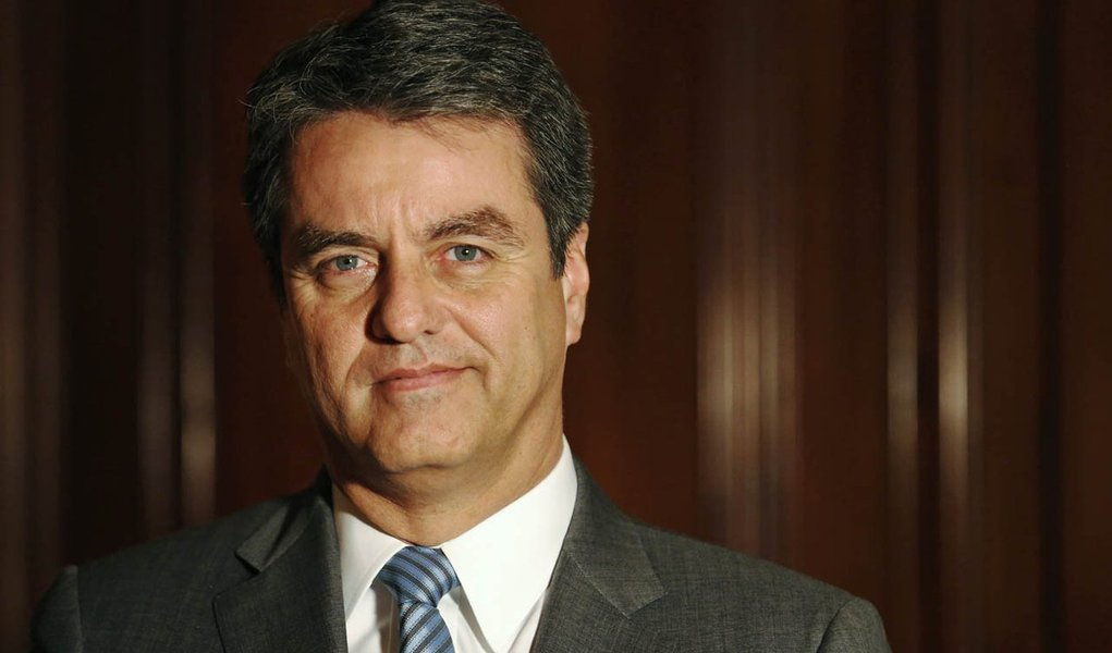 Protecionismo pode barrar brasileiro na OMC
