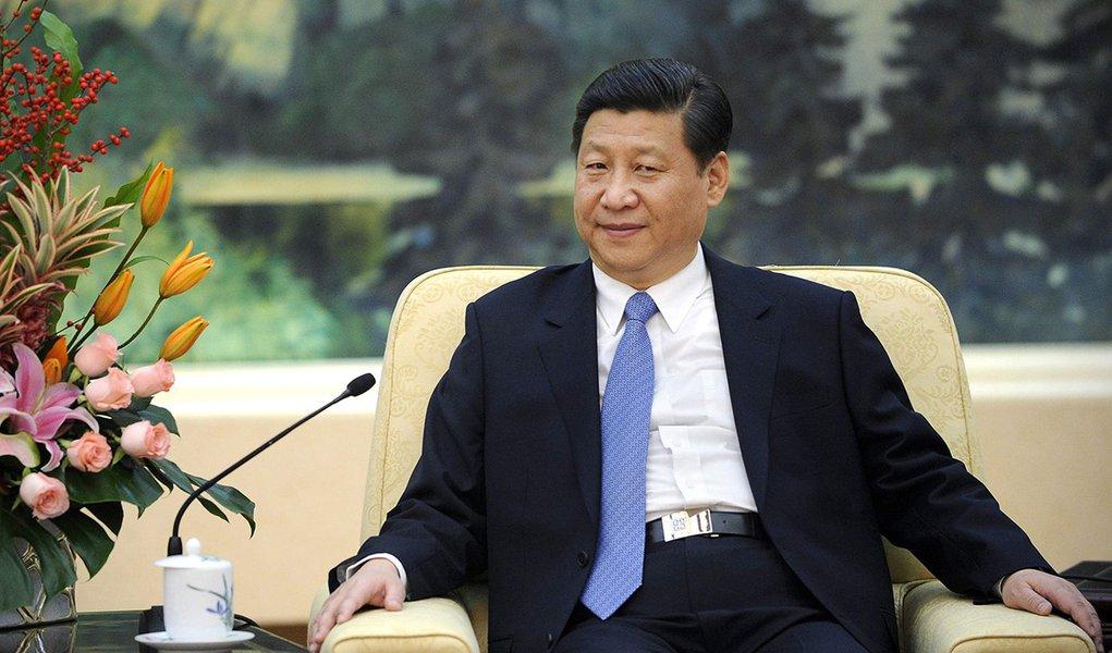 China monta grupo de reformas econômicas