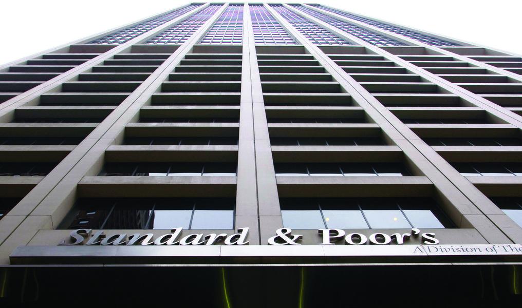 Standard & Poor's reafirma nota positiva de Minas