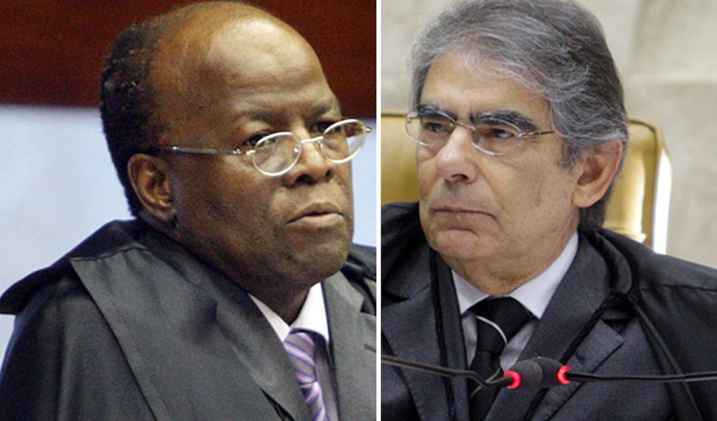 Tensão no STF: defesa ataca método do relator