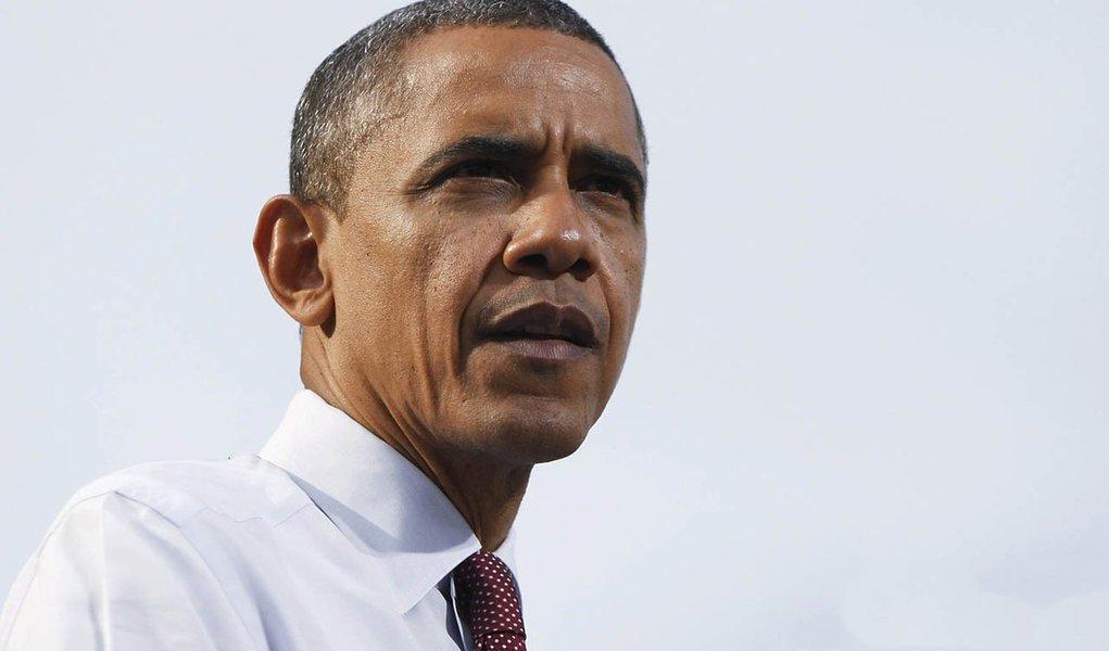 Obama expande papel dos EUA no Afeganistão