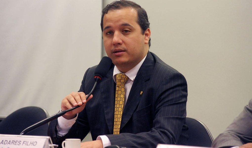 Valadares Filho