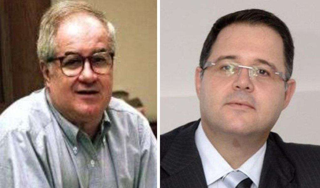 Gaspari condena contratação terceirizada de jornalistas
