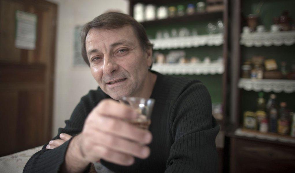 CUT nega contratação de Cesare Battisti