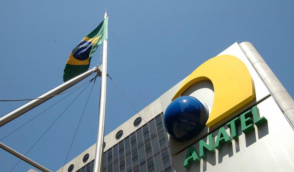 Anatel vai aferir qualidade da banda larga no Brasil