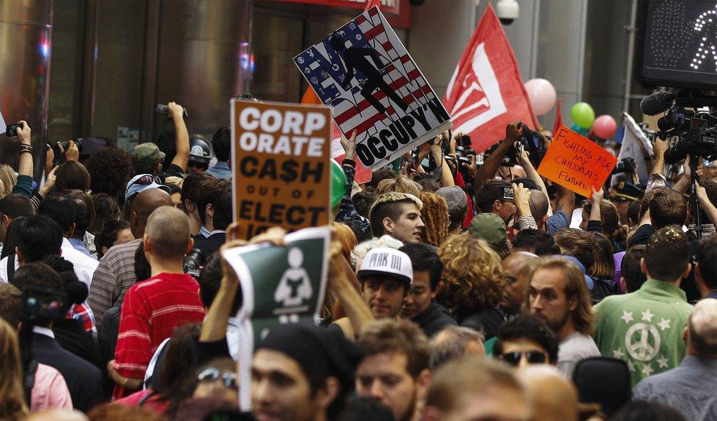 Para economista turco, a esquerda tem a chance de se reinventar