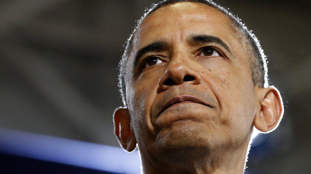 Obama: EUA não interferem mais na América Latina