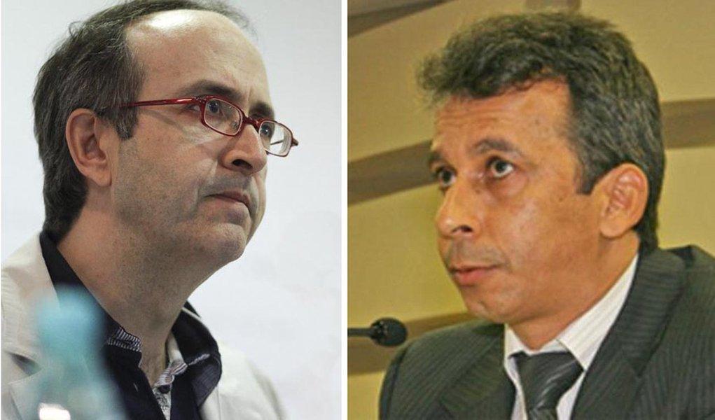 Reinaldo: ou juiz é parte da máfia ou Andressa tentou incriminar Veja perdendo R$ 100 mil