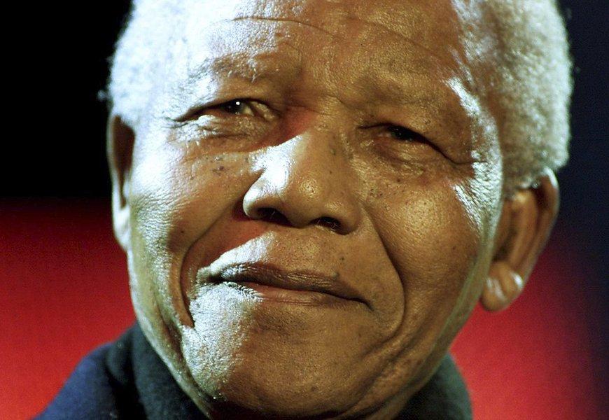 Mandela responde a tratamento, dizem médicos