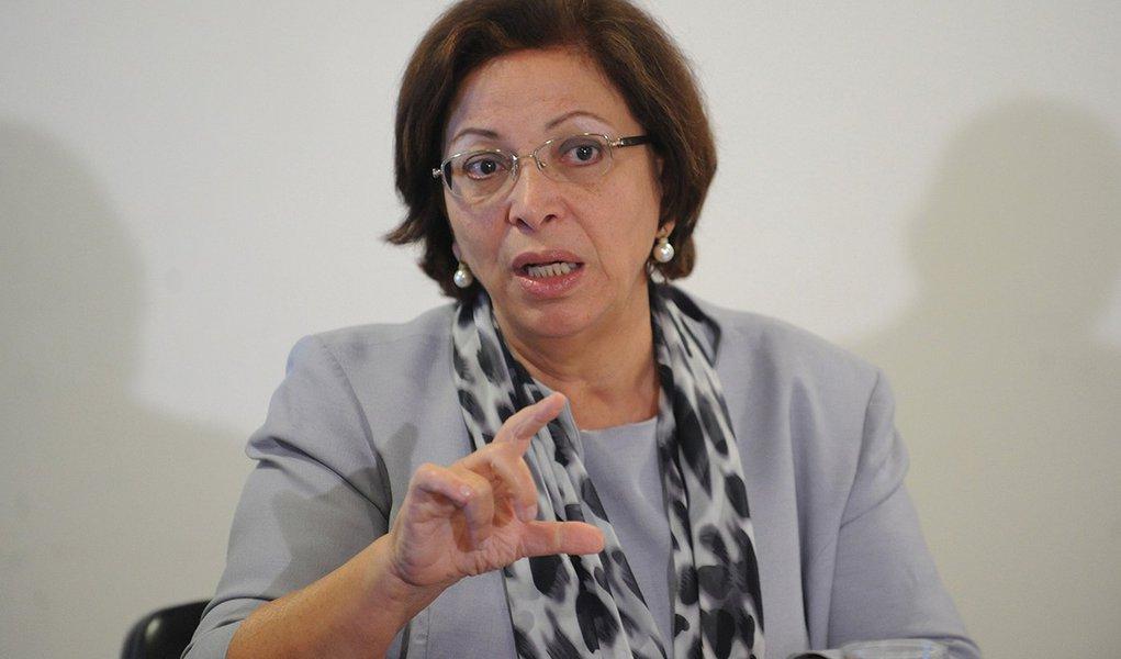 Governo quer agilidade para Marco Civil da Internet