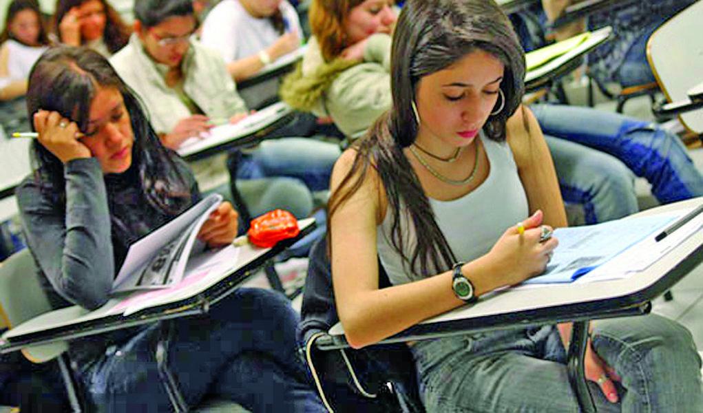 Dilma vai vetar artigo de seleção de alunos na Lei de Cotas