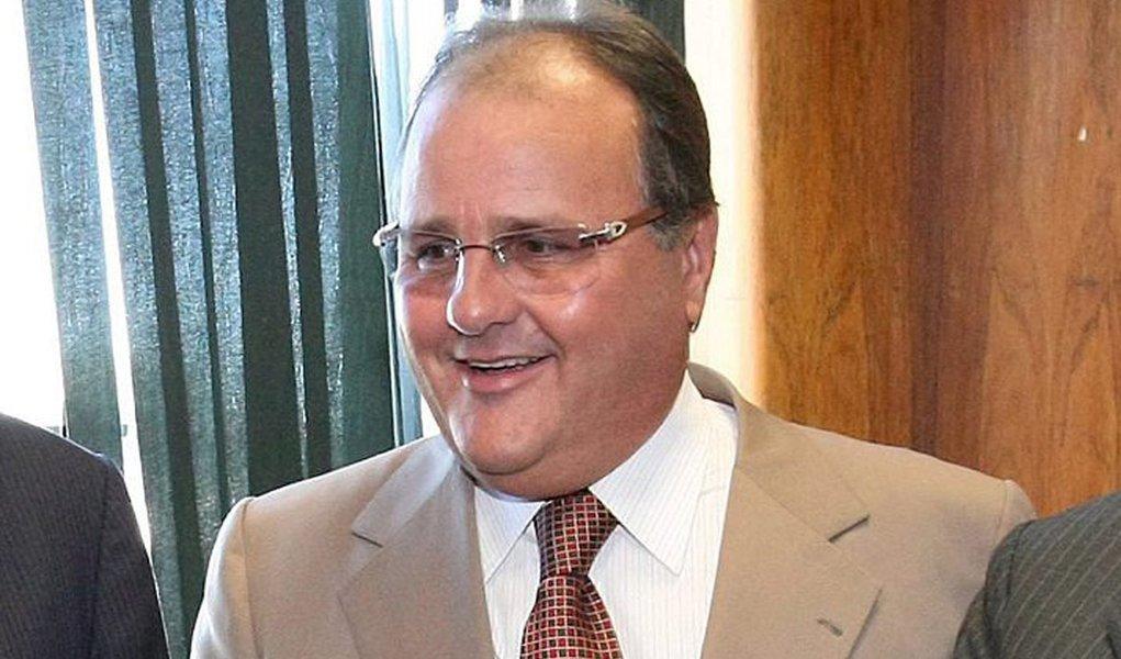 Geddel quer unir oposição e vai priorizar interior