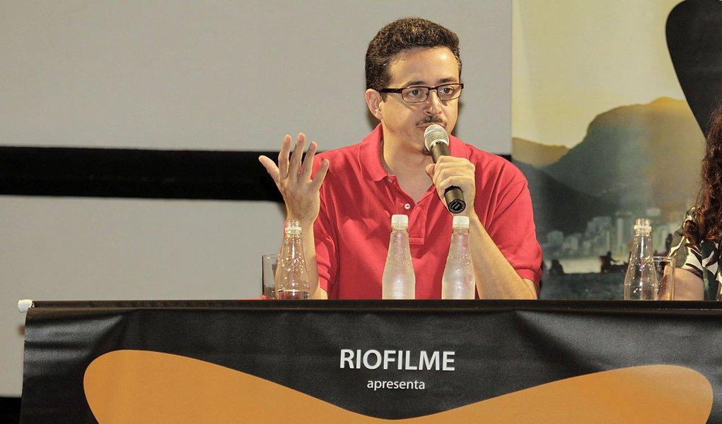 Ministro da Cultura se diz vítima de fake news da Globo