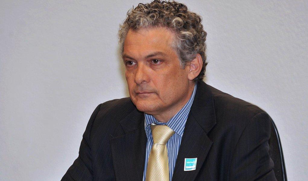 Brasil abre as portas para trabalhadores estrangeiros