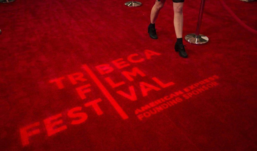 The Rocket vence o festival de Tribeca