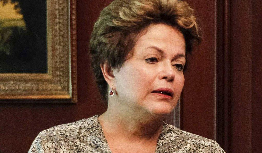 Reuters: incêndio expõe falhas nas ambições do Brasil