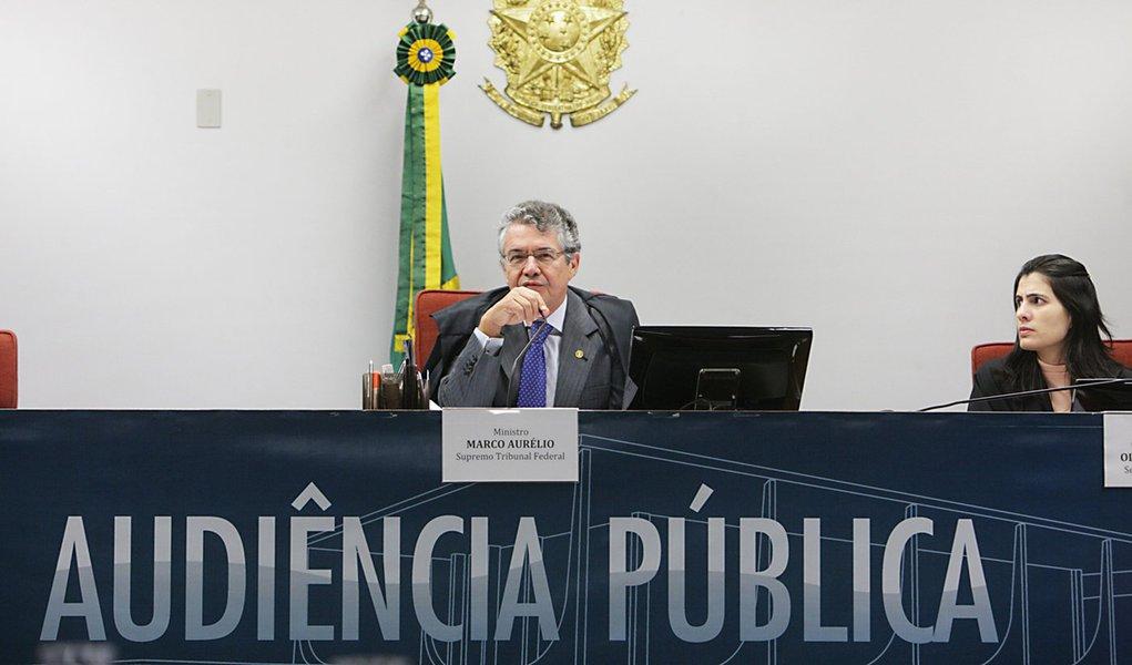 Goiás na mira: ministério quer banir amianto