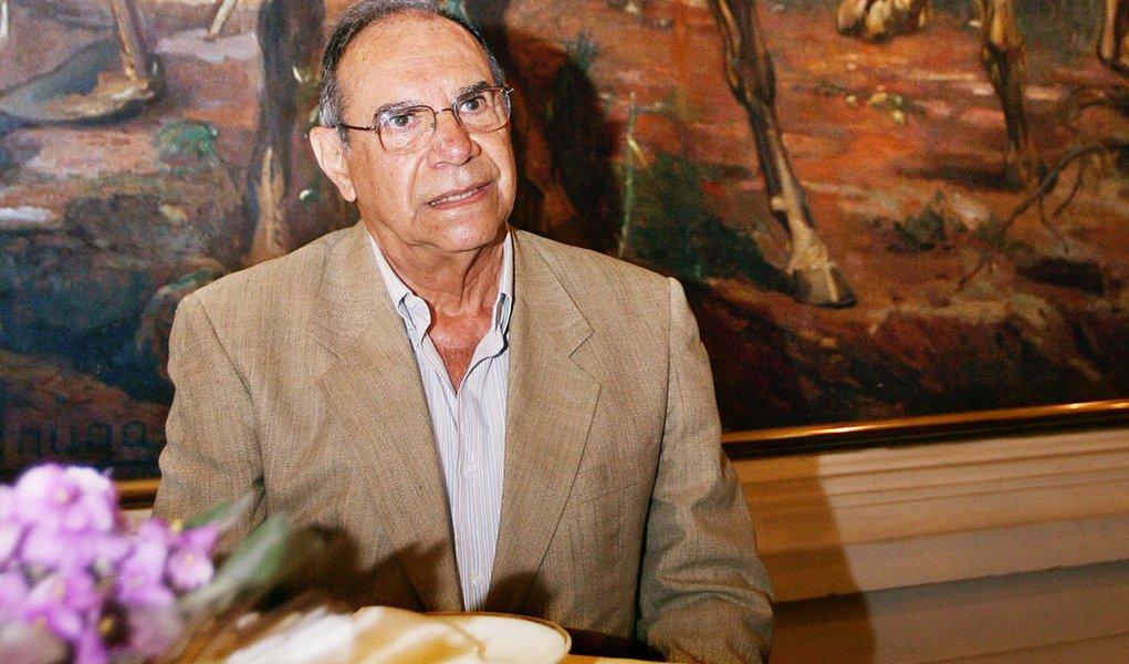 MPF denuncia Ustra e delegado por sequestro qualificado